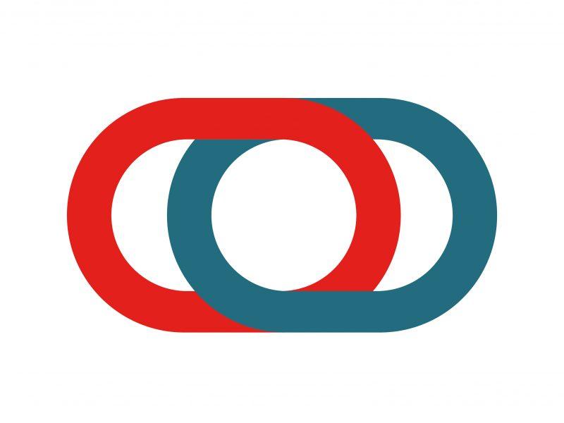 Colabo: totale ontzorging van de Oracle-klant